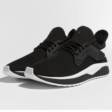 Puma Tennarit Tsugi Cage Sneakers musta