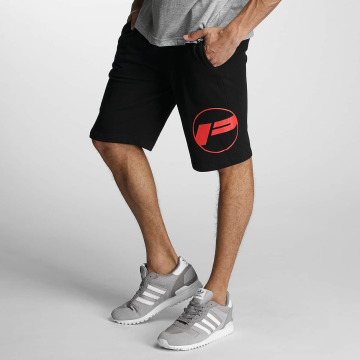Pusher Apparel Shorts 245 Assault sort