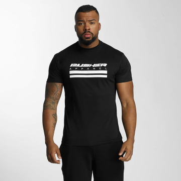 Pusher Apparel T-shirts Apparel 503 Theft sort