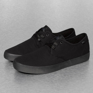 Quiksilver Baskets Shorebreak noir