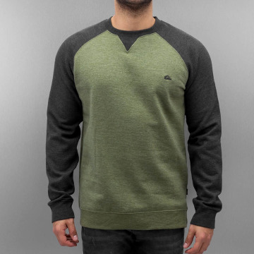 Quiksilver Jumper Everyday olive