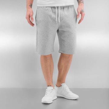Quiksilver Pantalón cortos Everyday gris