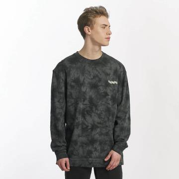 Quiksilver Pullover Knollout grau