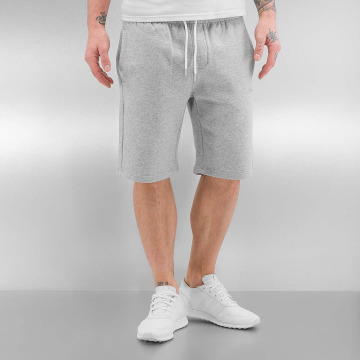 Quiksilver Short Everyday gris