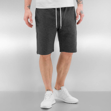 Quiksilver Shorts Everyday grå