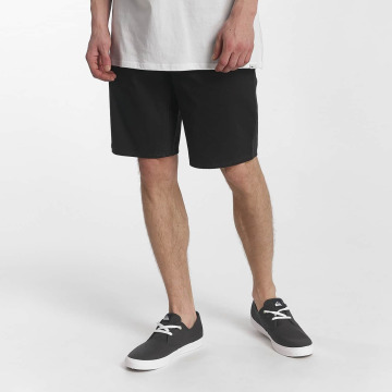 Quiksilver shorts Everyday Chino Light grijs