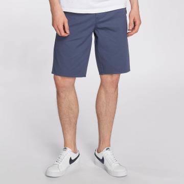 Quiksilver Shorts Everyday Chino Light indigo