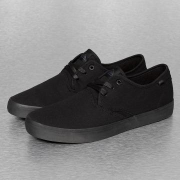 Quiksilver Sneakers Shorebreak svart