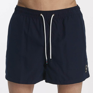 Quiksilver Swim shorts Everyday Volley blue