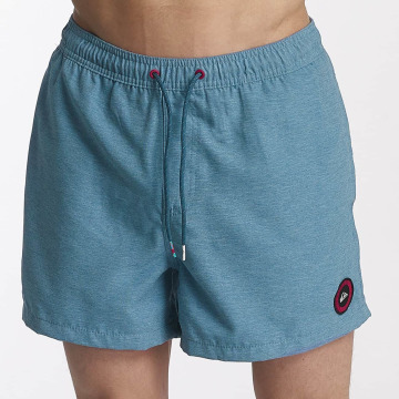 Quiksilver Swim shorts Everyday Volley turquoise