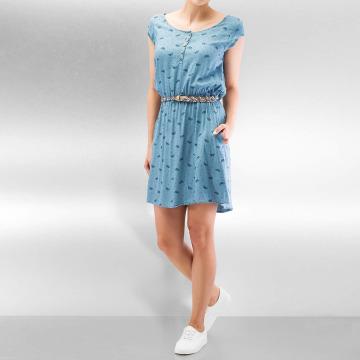Ragwear Платья Zephie синий