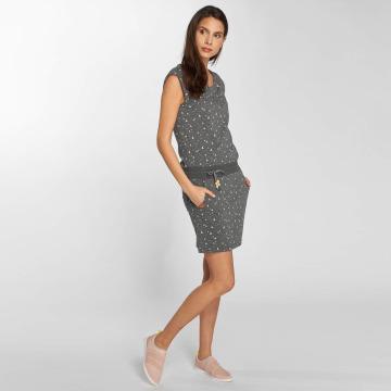 Ragwear Dress Penelope gray