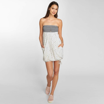 Ragwear Dress Scene white