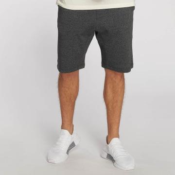 Ragwear Pantalón cortos Ryan gris