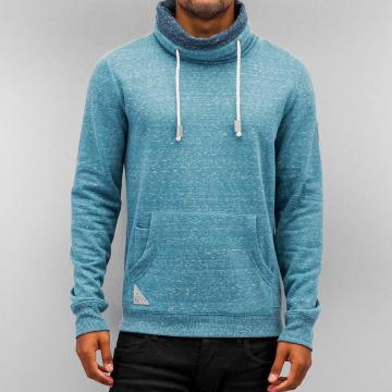 Ragwear Pullover Indiana blau