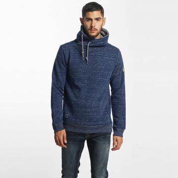 Ragwear Pullover Hooker blau