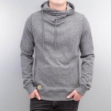 Ragwear Pullover Hooker Organic gray