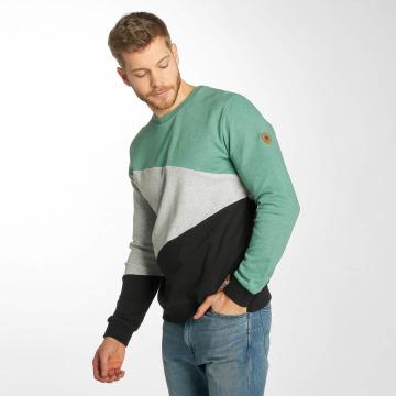 Ragwear Pullover Todd green