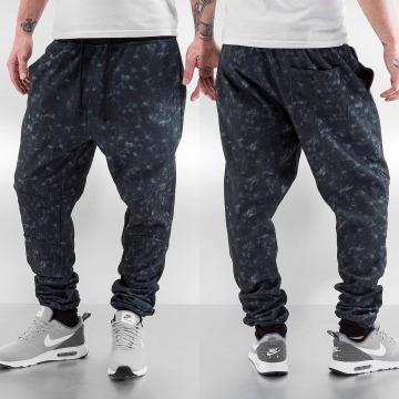 Ravv Blue Спортивные брюки Imperious черный