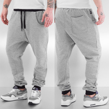 Red Bridge Спортивные брюки Style серый