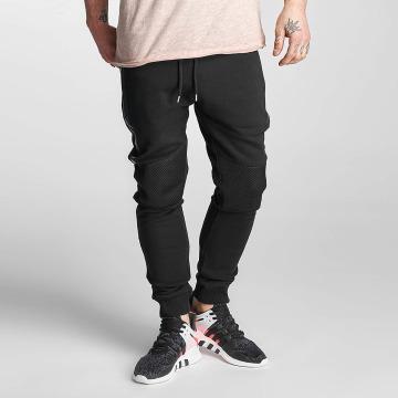 Red Bridge Спортивные брюки Netted черный