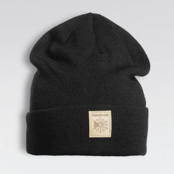 Reebok Hat-1 Classic FO black