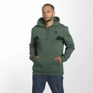 Reebok Hoodie EF OTH green