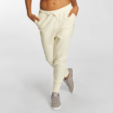 Reebok Jogginghose DC beige