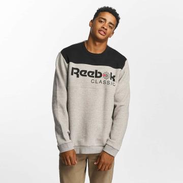 Reebok Pullover F Iconic gray