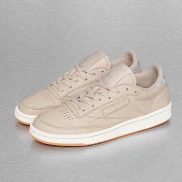 Reebok Sneaker Club C 85 Diamond beige