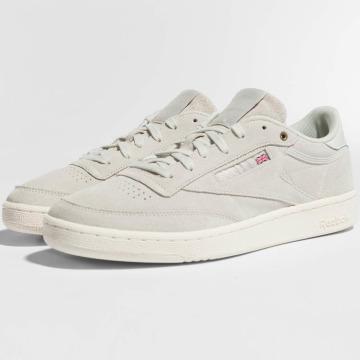 Reebok Sneaker Club C 85 MCC grigio