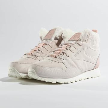 Reebok Sneaker Classic Leather Artic rosa