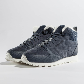 Reebok Sneakers Classic Leather Artic indigo