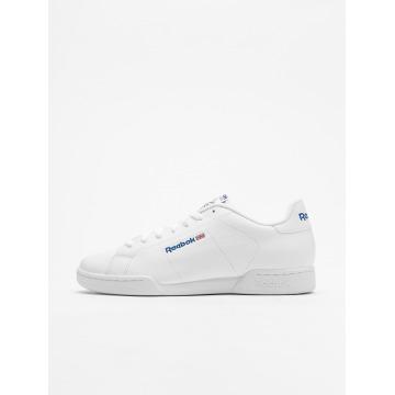 Reebok Sneakers NPC II vit