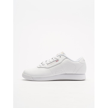 Reebok Sneakers Princess white