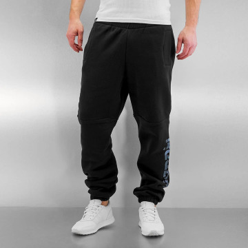 Reebok Sweat Pant Fleece black