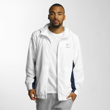 Reebok Transitional Jackets F hvit