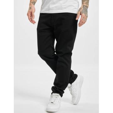 Reell Jeans Джинсы прямого покроя Nova II черный