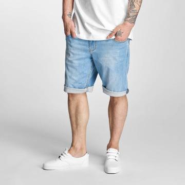 Reell Jeans Шорты Rafter 2 синий