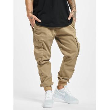 Reell Jeans Cargo Reflex Rib beis