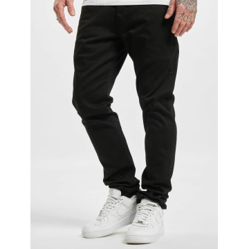 Reell Jeans Chino Flex Tapered negro