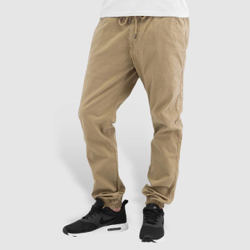 Reell Jeans Chino pants Reflex Twill beige