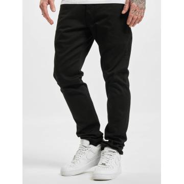 Reell Jeans Chino Flex Tapered zwart