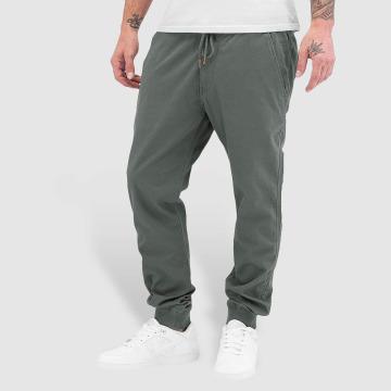 Reell Jeans Joggebukser Reflex grå