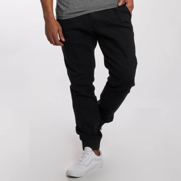 Reell Jeans Jogging Reflex noir