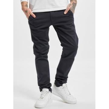 Reell Jeans Pantalone chino Flex Tapered blu