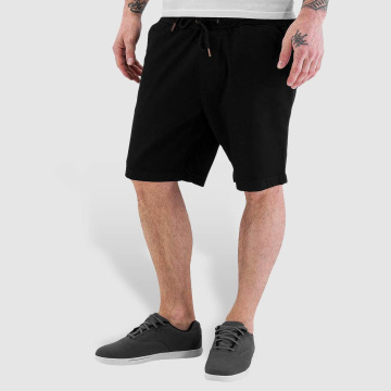 Reell Jeans Short Easy black
