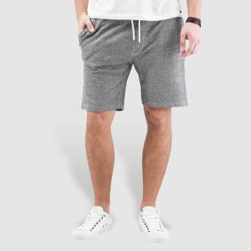 Reell Jeans shorts Sweat Shorts grijs