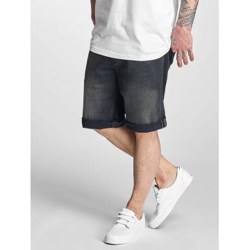 Reell Jeans Shortsit Rafter 2 musta