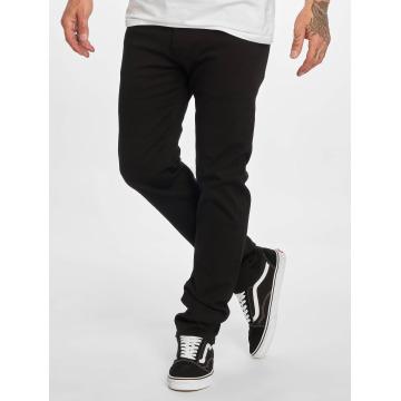 Reell Jeans Skinny Jeans Skin II black